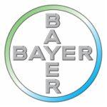 برخی از مشتریان ما - شرکت بایر (Bayer Schering Pharma)