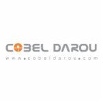 برخی از مشتریان ما - شرکت کوبل دارو (COBEL DAROU)