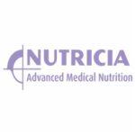 برخی از مشتریان ما - شرکت نوتریشیا (NUTRICIA)