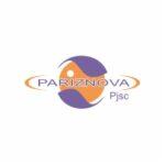 برخی از مشتریان ما - شرکت پاریزنوا (PARIZNOVA)