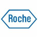 برخی از مشتریان ما - شرکت رش (Roche)