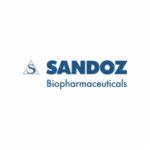 برخی از مشتریان ما - شرکت ساندوز (SANDOZ)