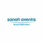 برخی از مشتریان ما - شرکت سانوفی اونتیس (sanofi aventis)