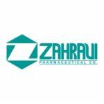 برخی از مشتریان ما - شرکت زهراوی (ZAHRAVI)